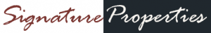 logo 300x47 - Pagepost-Home-Financing-Explore-the-options