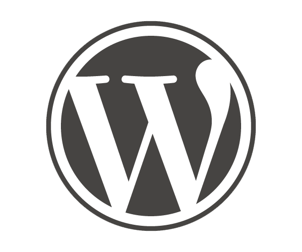Follow Us on WordPress.com